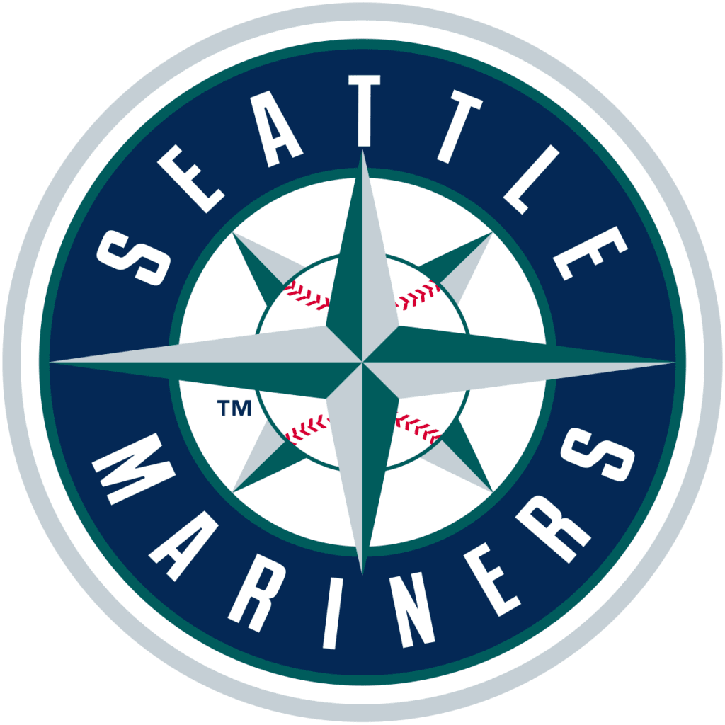 Watch Seattle Mariners Online