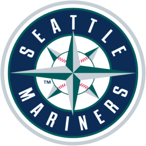 Watch Seattle Mariners Online