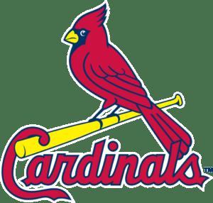 Watch St Louis Cardinals Online