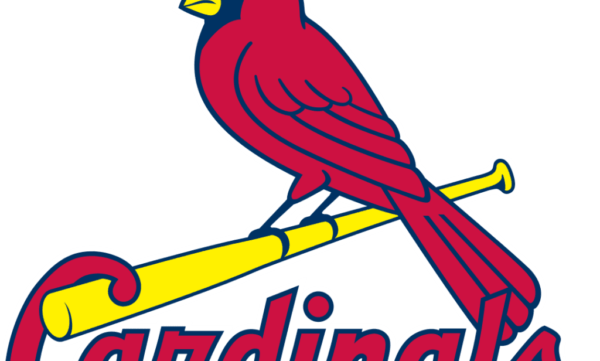 Watch St Louis Cardinals Online