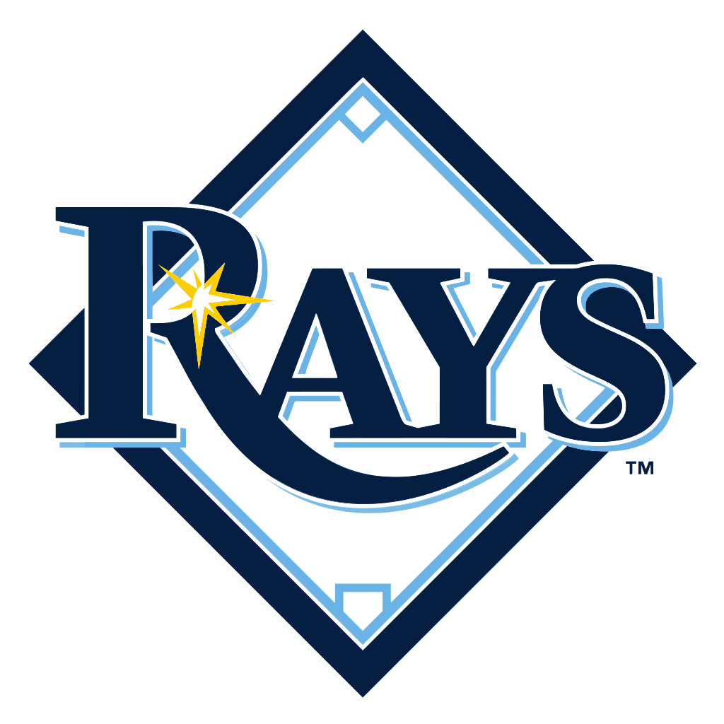 Watch Tampa Bay Rays Online