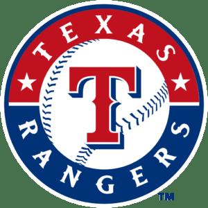 Watch Texas Rangers Online