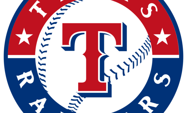 Watch Texas Rangers Online