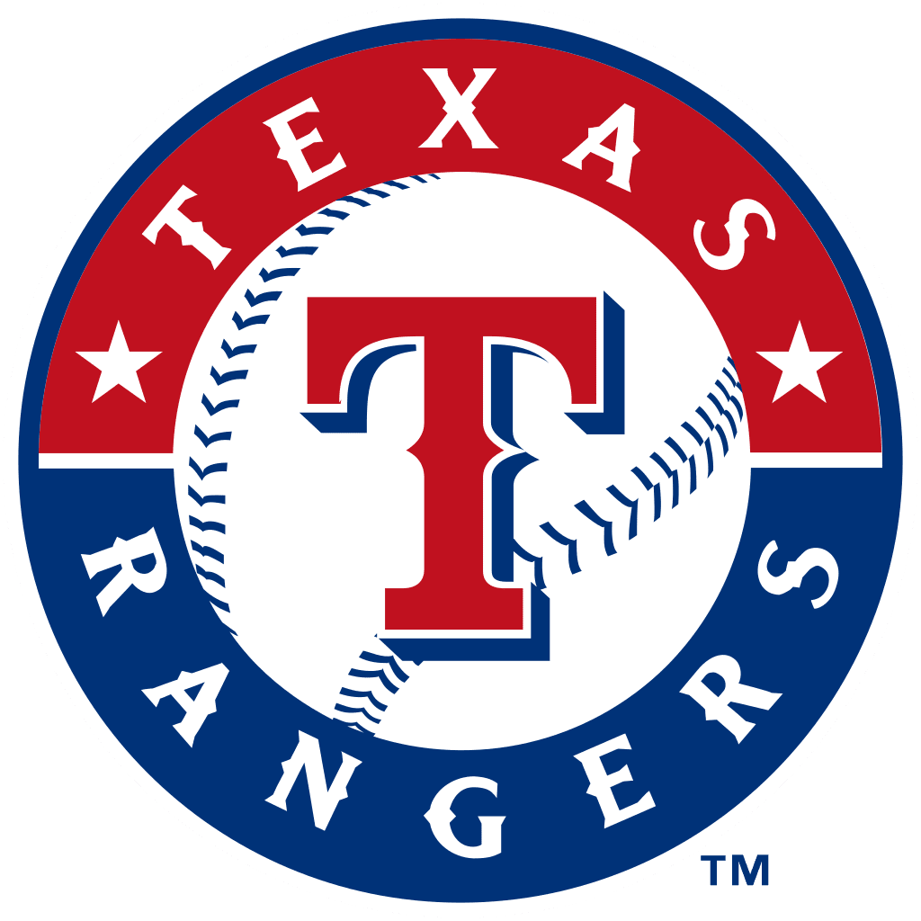 How to watch the Texas Rangers online without cable   soda