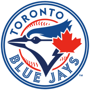 Watch Toronto Blue Jays Online