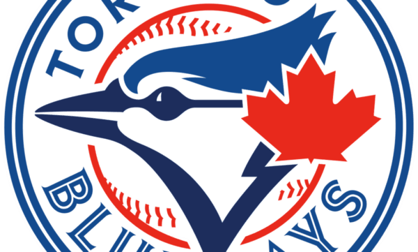 Watch Toronto Blue Jays Online