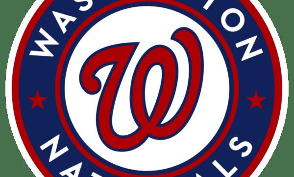 Watch Washington Nationals Online