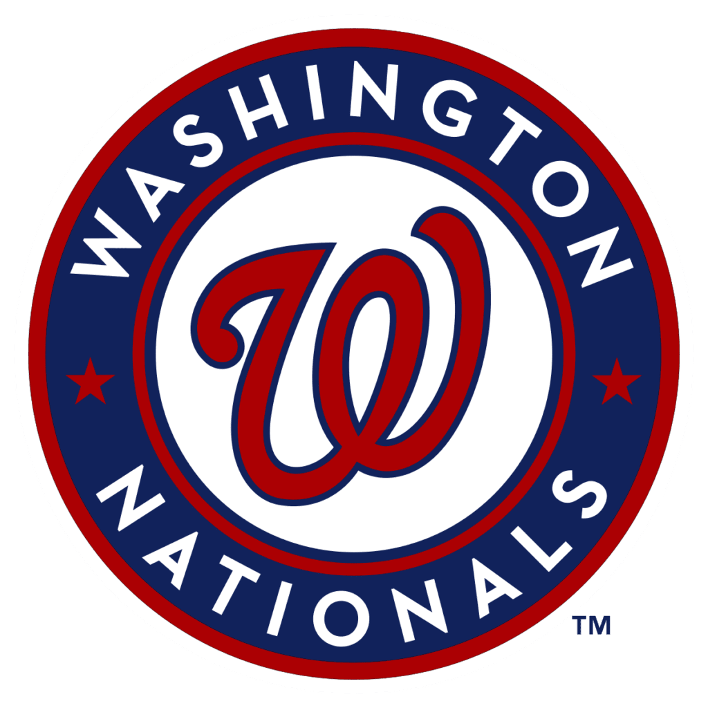 Watch Washington Nationals Online