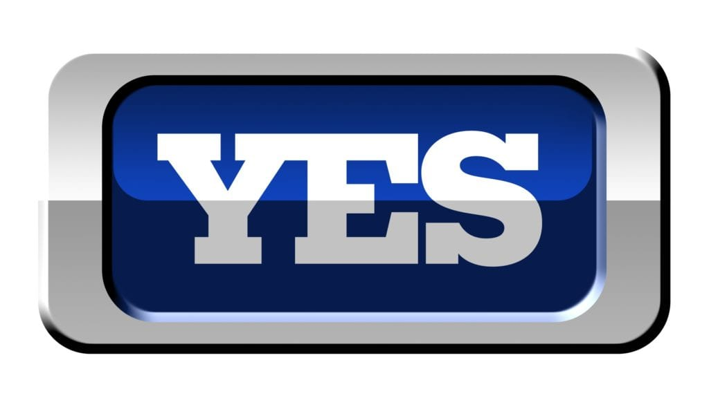 Yes Live Stream : how to watch yes network live stream online without cable ~ Vivirlamusica.com Haus und Dekorationen