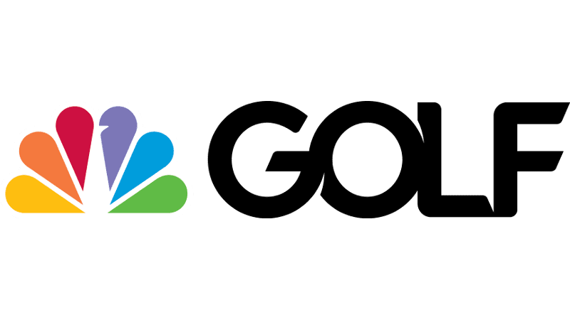 golf live stream