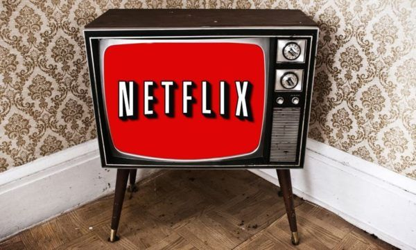 best family movies on netflix