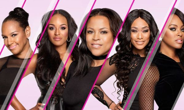 watch basketball wives online