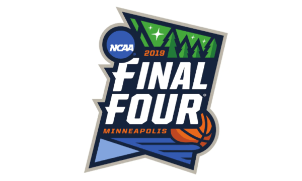 watch final four online