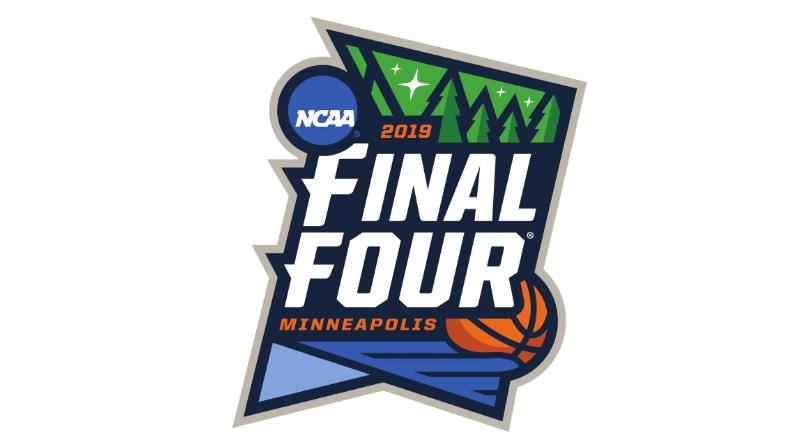 watch final four online