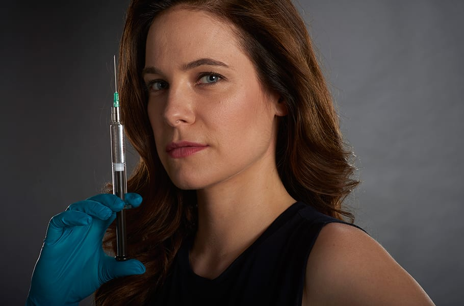 watch mary kills people online