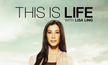 watch this is life online