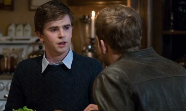 watch Bates Motel Season 5 Episode 8 online