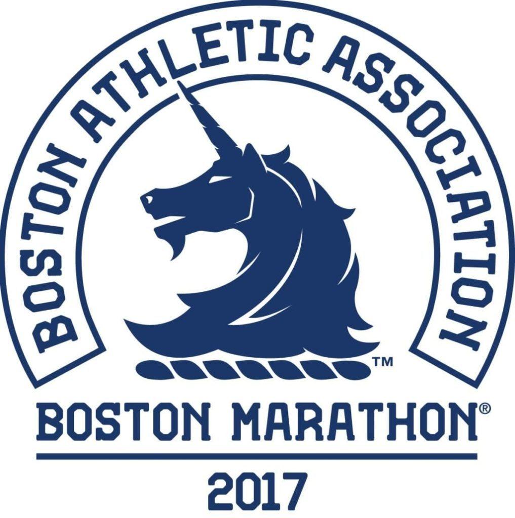 Boston Marathon live stream