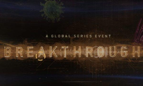 watch Breakthrough online
