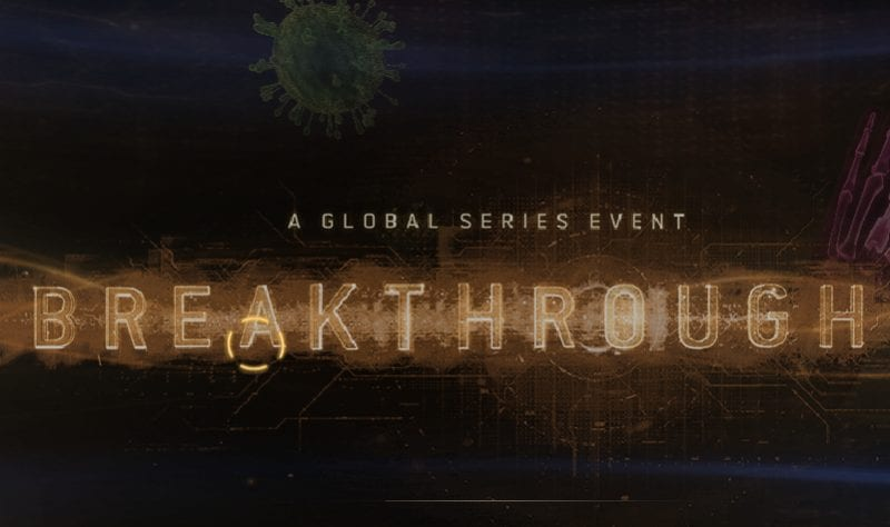 watch Breakthrough online