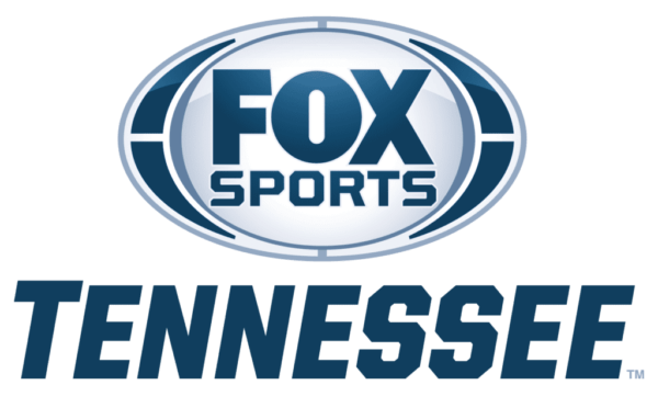 FOX Sports Tennessee live stream