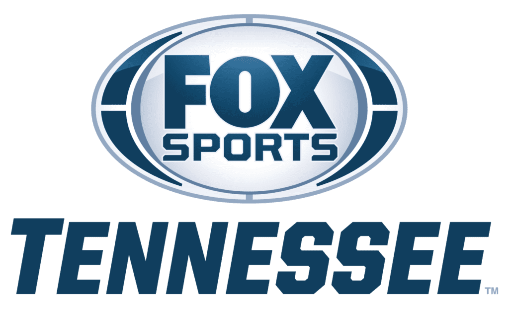 How To Watch FOX Sports Tennessee Live Stream Online Without Cable