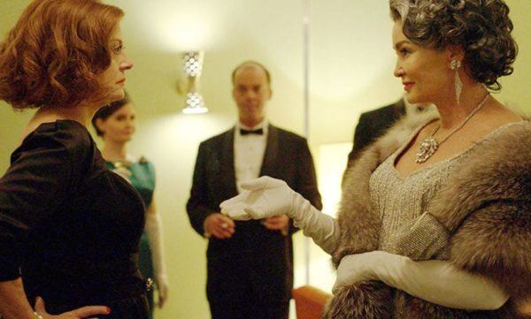 watch Feud Bette and Joan Season 1 finale online