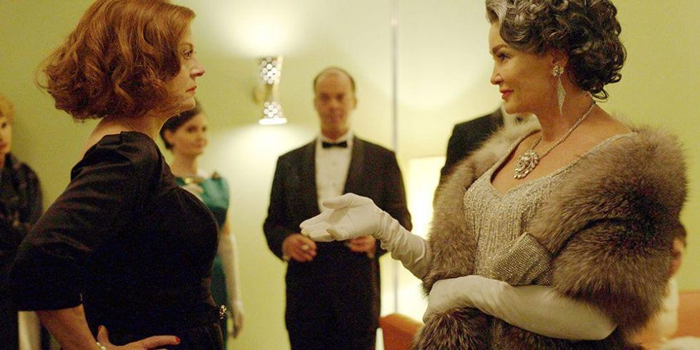 watch Feud Bette and Joan Season 1 finale online