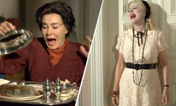watch Feud Bette and Joan online