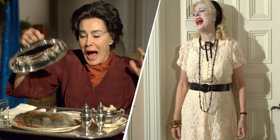 watch Feud Bette and Joan online