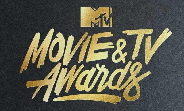 watch MTV Movie & TV Awards online