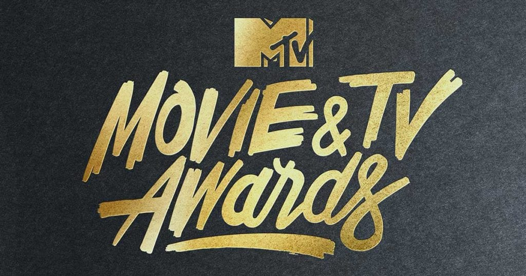 watch MTV Movie & TV Awards online
