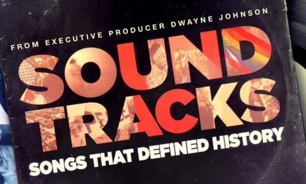 watch Soundtracks online