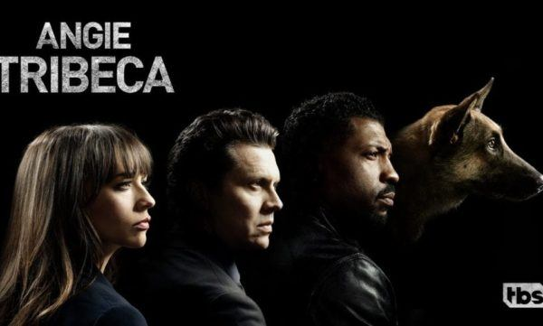 watch angie tribeca online