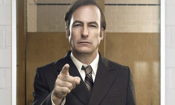 watch better call saul online