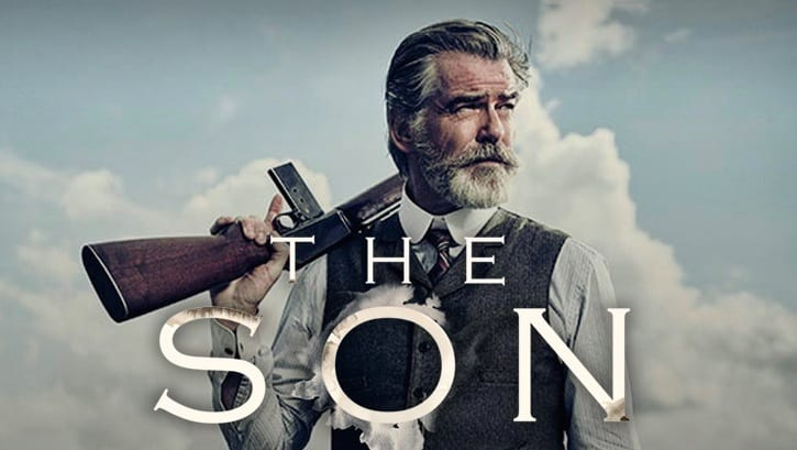 watch the son online