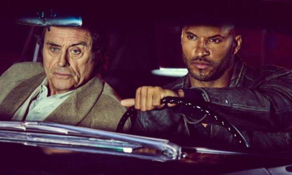 watch American Gods Season 1 Episode 5 online
