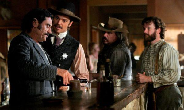 Deadwood drinks