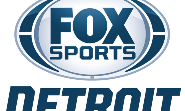 FOX Sports Detroit live stream