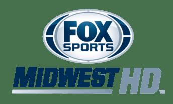 FOX Sports Midwest live stream