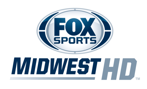 FOX Sports Midwest live stream