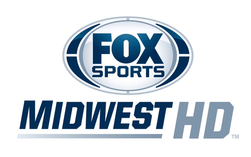 How to watch FOX Sports Midwest live online without cable | soda