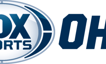 FOX Sports Ohio live stream