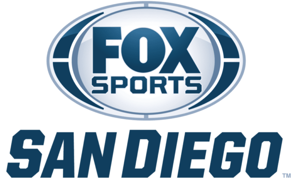 FOX Sports San Diego live stream
