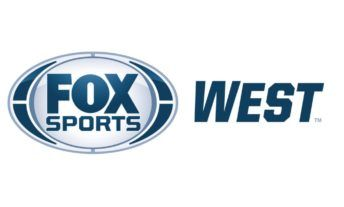 FOX Sports West live stream