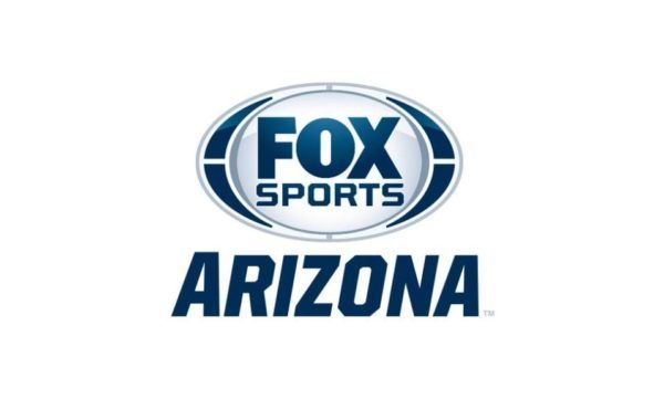 FOX Sports Arizona live stream
