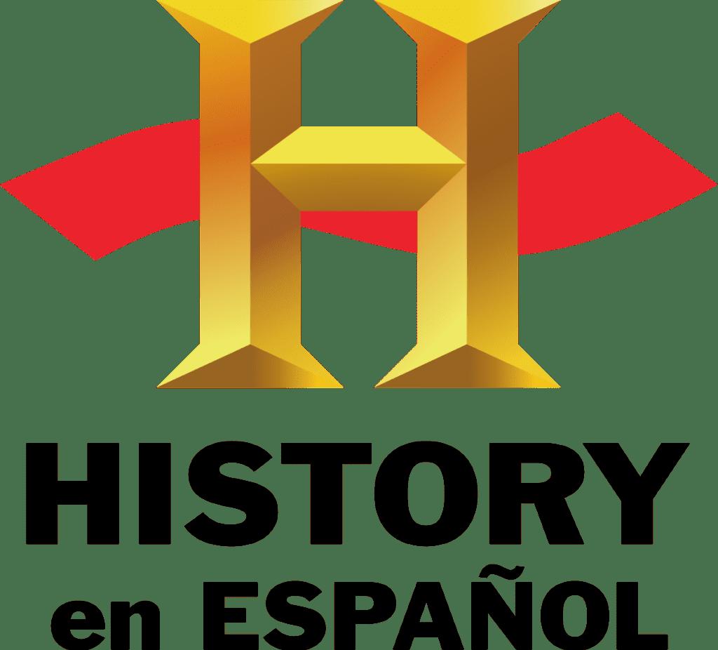 Sling TV Adding Spanish Language