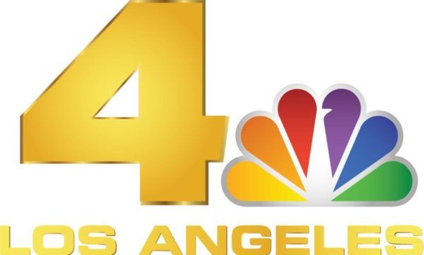 KNBC Los Angeles