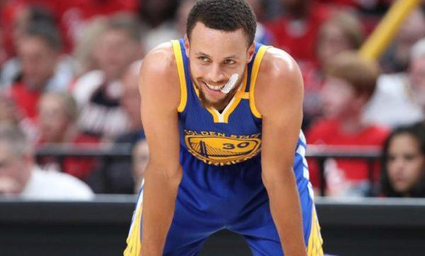 Warriors vs Jazz live stream
