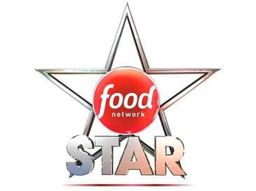 Watch Food Network Star online